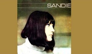 Sandie Shaw - Everybody Loves A Lover