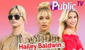 Hailey Baldwin : Ses 15 looks sensationnels !