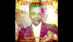 Johnny Mathis - Best Of Christmas Carols (Traditional Christmas Legend) [Smooth Christmas Melody]