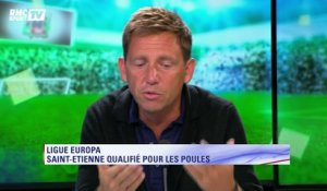 After Foot : le Best-Of du 25 août