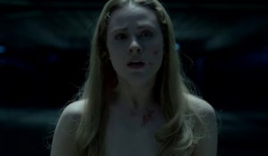 Westworld - Bande-annonce officielle HD