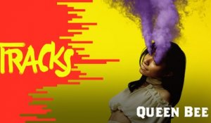 Queen Bee - Tracks ARTE