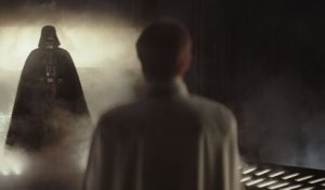 Rogue One - A Star Wars Story - Bande-annonce 2 - VOST