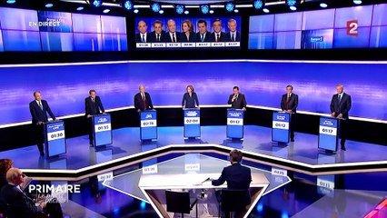 Quelle Indignite Nicolas Sarkozy Repond Aux Accusations De Financement Libyen De Sa Campagne De 2007