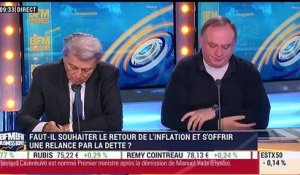 Nicolas Doze: Les Experts (2/2) - 06/12