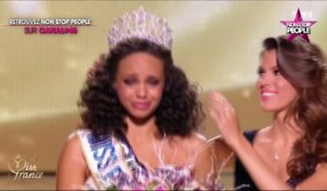 Miss France 2017 : Alicia Aylies en couple ? Elle répond (VIDEO)