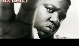 The Notorious B.I.G. Turns 42, Hip Hop Weekly Album Sales, 50 Cent Explains Graduation