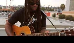 Hollywood Freestyle - Ty Dolla $ign