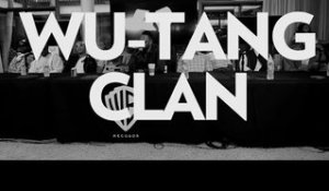 "Wu-Tang Clan Details ""A Better Tomorrow"""