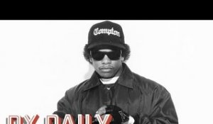 "Suge Knight's Eazy E Attack Details & Dawin's ""Dessert"" shoot with Silento"