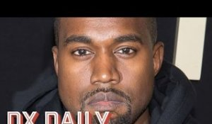 "Kanye West Blasts Amber Rose & Taylor Swift After Unveiling ""Closest Thing To Einstein"""
