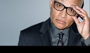 Larry Wilmore's White House Correspondents' Dinner Highlights