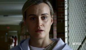 Orange is the New Black - Date de lancement de la saison 5 -