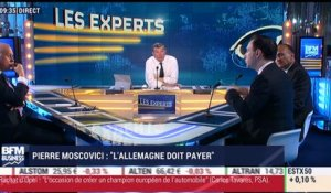Nicolas Doze: Les Experts (2/2) - 23/02