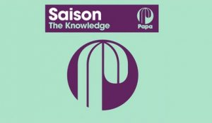 Saison - The Knowledge (Vanilla Ace Remix)