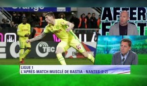 Le best-of de l'After foot du jeudi 02 mars