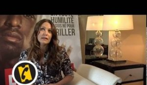 Interview Karole Rocher - Fastlife - (2014)