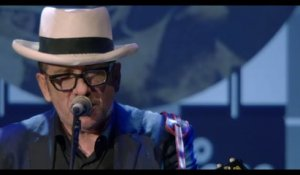 Elvis Costello - Live At The Liverpool Philharmonic Hall, Liverpool / Intl Version / 2015