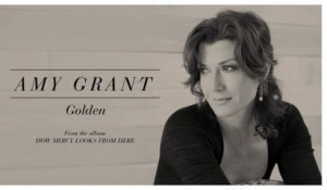 Amy Grant - Golden