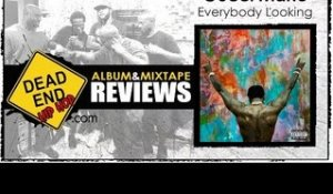 Gucci Mane - Everybody Looking Album Review | DEHH