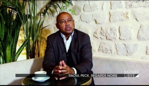 Raoul Peck, regards noirs