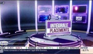 Le débrief d'Intégrale Placements: Olivier Rozenfeld - 16/05