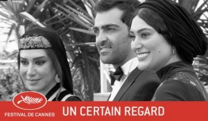 LERD - Un Certain Regard - EV - Cannes 2017