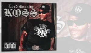 Lord Kossity - Encore plus de cash
