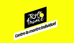 Guide du Tour de France: Le contre-la-montre