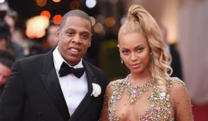 JAY-Z's '4:44' and Beyonce's 'Lemonade': How They Connect | Billboard News