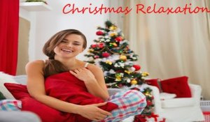 VA - 30 Christmas Songs for Working, Reading, Focus, Concentration in a magic Atmosphere