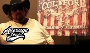 "Colt Ford Feat. JJ Lawhorn ""Answer To No One"""