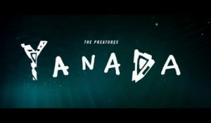 The Preatures - Yanada