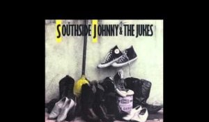 Southside Johnny & The Asbury Jukes - I Can't Wait