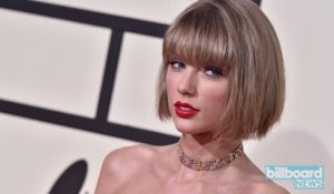 Taylor Swift Wipes Out Social Media Accounts, Fans Lose It | Billboard News