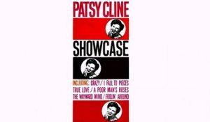 Patsy Cline - Showcase - Vintage Music Songs