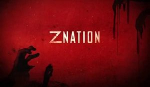 Z Nation - Trailer Saison 3