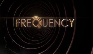 Frequency - Promo 1x05
