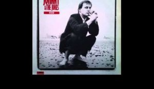 Southside Johnny & The Asbury Jukes - Over My Head