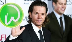 Mark Wahlberg's Burger Chain Faces Challenges After Coney Island Closing