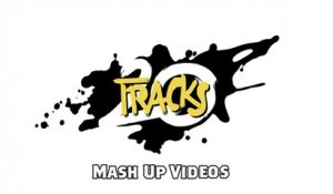 Mashup Video (2016) - Tracks ARTE