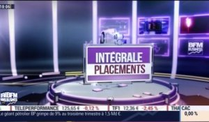 Pépites & Pipeaux: Teleperformance - 31/10