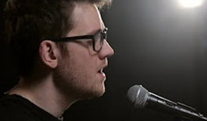 'On My Mind' - Ellie Goulding (Alex Goot + Chad Sugg COVER)