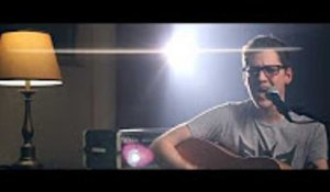 'Red' - Taylor Swift - (Alex Goot Cover)