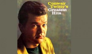 Conway Twitty - Conway Twitty's Greatest Hits - Vintage Music Songs