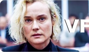 IN THE FADE Bande Annonce VF (2018)