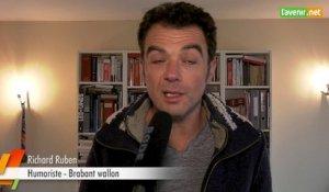 L Avenir La Wallonie Des Cliches Renaud Rutten Liege Sur Orange Videos