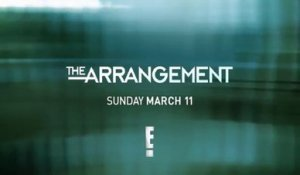 The Arrangement - Trailer Saison 2