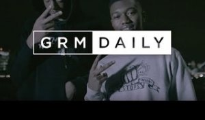 Marnzballer - Story | GRM Daily