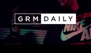 Cadet & Big Tobz - Corn [Music Video] | GRM Daily